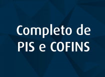 Capa-CompletodePis